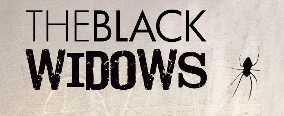 The Black Widows