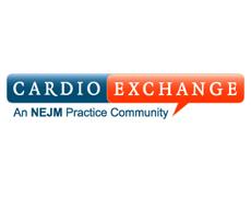 cardio-exchange-w