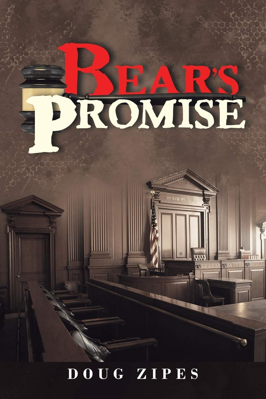 Bears Promise by Doug Zipes