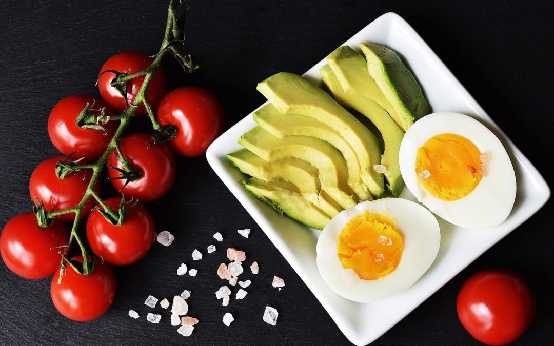 Your Health Checkup: Is the Keto Diet Right for You?