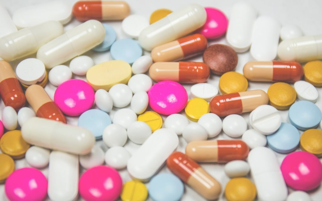 Your Health Checkup: Are You Using the Right Medications for Your Heart Condition?